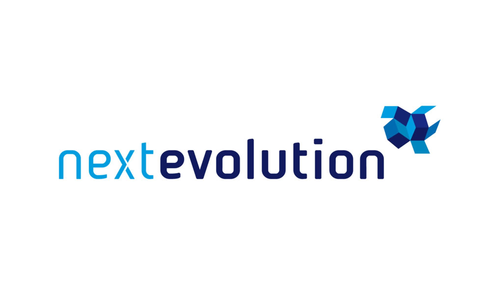 next evolution 1
